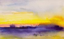 Dawn 44 by Miki de Goodaboom