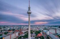 Berlin1roh