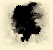 darkness within IV von ealin