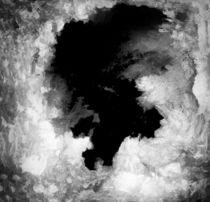 darkness within III von ealin