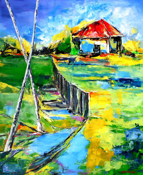 Littlesummerhouse