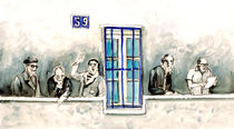 59-nerja-street-m