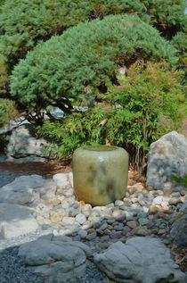 Japanese-garden-7