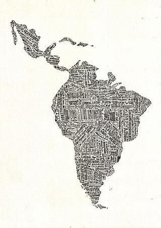 Latinoamerica23