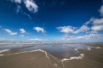 Tag am Meer von nordfriesland-und-meer-fotografie