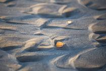 Sandstructures von nordfriesland-und-meer-fotografie