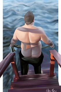 Bearback von Valerio Marino