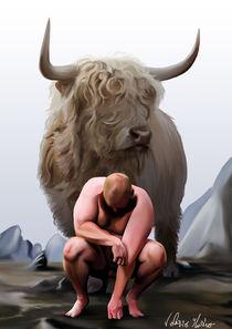 Bullman von Valerio Marino