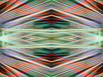 Deco 3 von Steve Ball