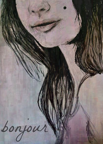 http://www.ohmyprints.com/de/motiv/bonjour/153206/132 von Angela Brna