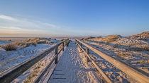 Welcome to SPO Beach von nordfriesland-und-meer-fotografie