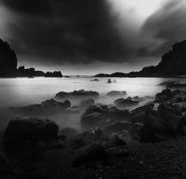 Beach by irwan setiawan