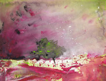 Dawn 09 von Miki de Goodaboom