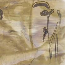 Tier 02 von ulrike-gerspacher