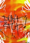 Dont-stop-555