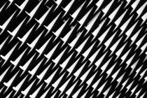 licht&schatten schwarz&weiß von k-h.foerster _______                            port fO= lio