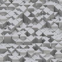 Dreiecke hell von dresdner