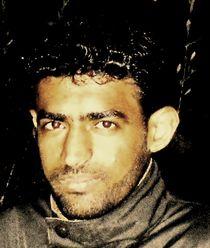 Mohammed qashaar by Mohammed qashaar