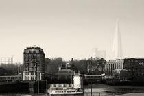 Hilton von Bastian  Kienitz