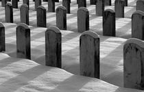 Grave Site von Jim Corwin