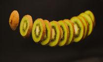'Flying Kiwi' by fotomomente-naujoks