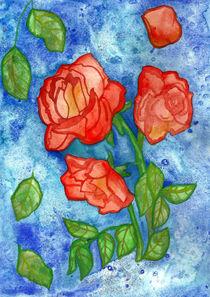 Ruusut3