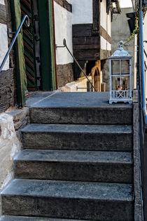 ..Eingang.. von Wladimir Zarew