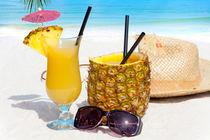 Beach-cocktail-1
