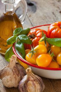 Organic-tomatoes-4