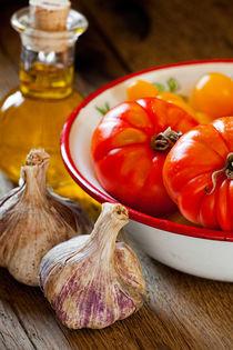 Organic-tomatoes-10
