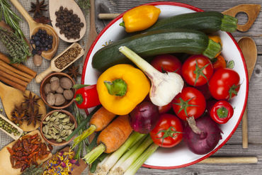 Spice-herb-vegetable-62