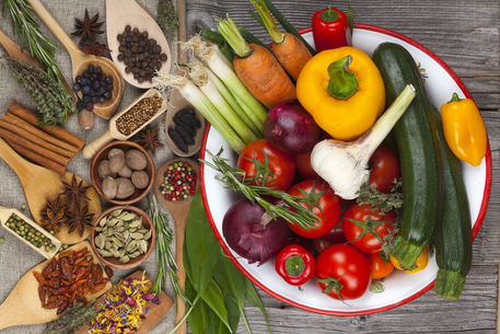 Spice-herb-vegetable-63