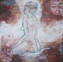 """""""In ruhiger Erwartung"""" by Marie-Nathalie Kröss"""