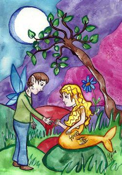 Kultakalaprinsessas6