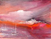 Nightfall 18 von Miki de Goodaboom