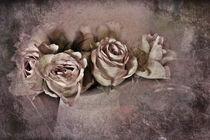 Roses von artfulhorses-sabinepeters