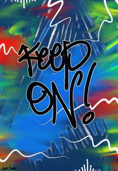 Keep-on-739338