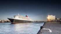 Hamburger Hafen XII von photoart-hartmann