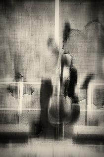 Jazz  by Bastian  Kienitz