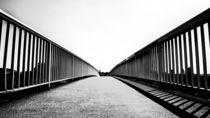 The Bridge by Andreas V.