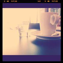 coffee in bordeaux by lj