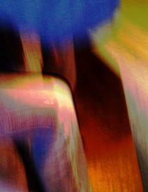 'Rhythm of the Night' von Juergen Seidt