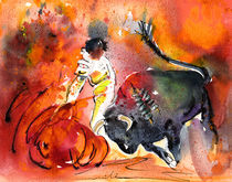 Bullfighting-the-reds-m