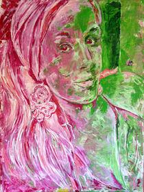 Shirin von Christopher Kakeeto