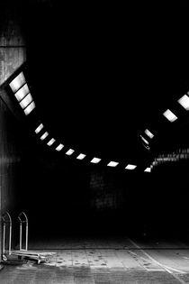 Kurz auf Reise by Bastian  Kienitz
