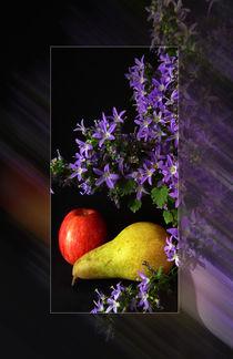 ..Sommer.. by Wladimir Zarew