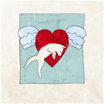 Lovethefox-c-sybillesterk
