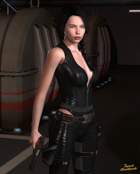 Waffengirl1