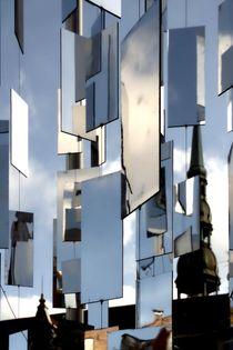 mirrors von portfolio4foe