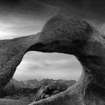 Eye Of Hope von Arpad Petrass